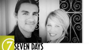 seven-days-thumb